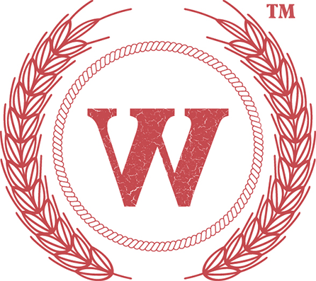 Wódka Vodka Logo
